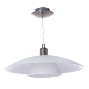 Griestu Lampa BRENDA 60W