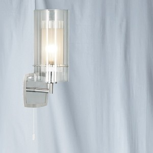 Sienas Lampa DUO 1 60W