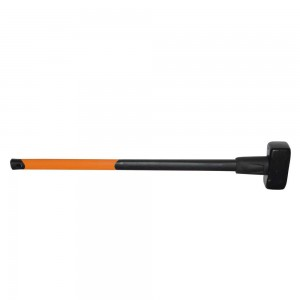 Fiskars lielais āmurs XL