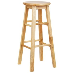Krēsls PROMO 74cm d30cm