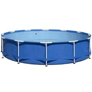 Baseins Intex Frame Pool 366cm x 76cm