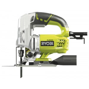 RYOBI Elektriskais figūrzāģis RJS950K