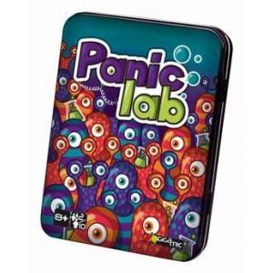 Panic Lab (old 3421271400714)