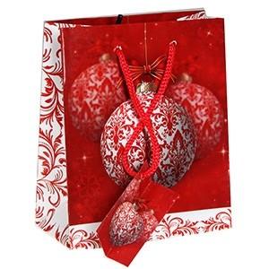 Dāvanu maisiņš Ziemassvētku