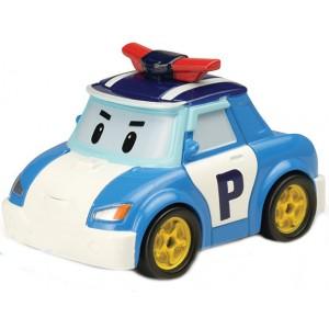 Robocar Poli Policijas mašīna Poli