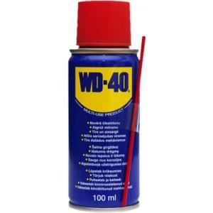 Speciālā eļļa WD-40 Aerosols 100ml