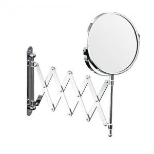 Spogulis sienas izbīdāms