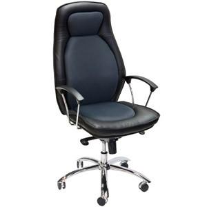 Biroja krēsls Gamma