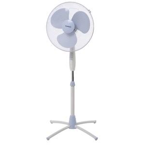 Ventilators Comfort C547