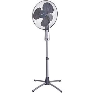 Ventilators Comfort C548-P