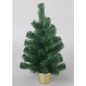 Ziemassvētku egle 30cm, Podiņā