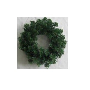 Ziemassvētku vainags 30cm
