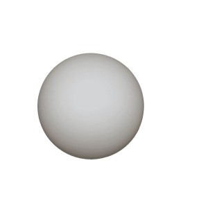 LED Gaismas Bumba, Ø30cm, Daudzfunkcionāla