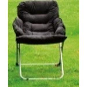 Atpūtas krēsls 75*65*105 cm