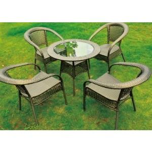 Dārza krēsls 51*53*75cm