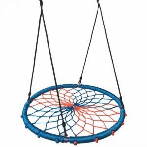 Bērnu tīkla šūpoles d 95cm