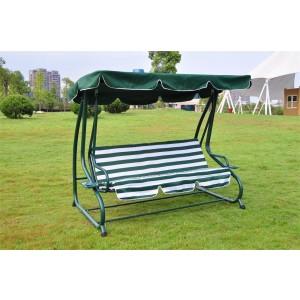 Šūpuļkrēsls 200*120*170cm