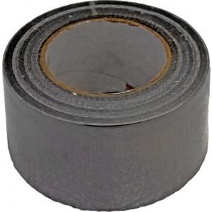Līmlenta remonta mitrumizturīga PRO 48mm 50m sudraba kr īpaši lipīga un izturīga