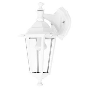 lampa LATERNA 60W