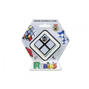 TM Toys Kubiks rubiks 2x2