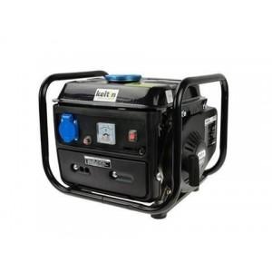 Ģenerators benzīna KELTIN K00255 12/230V max 950W