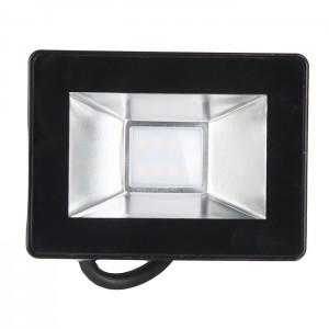 Prožek. LED2B 10W/ww melns