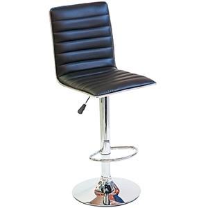 Krēsls Benita 41x49x94/116cm