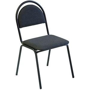 Krēsls SEVEN pelēks