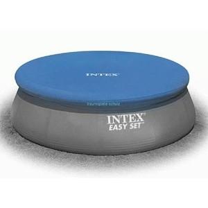 Pārklājs Intex 366cm