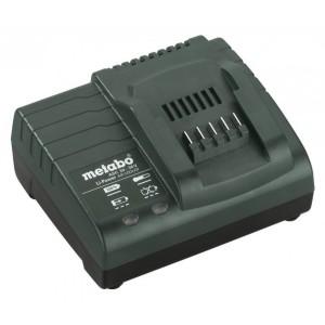 Akumulatora lādētājs ASC 30-36 V EU, Metabo