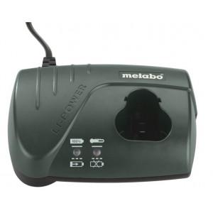 Lādētājs LC 40 / 10,8 V, Metabo