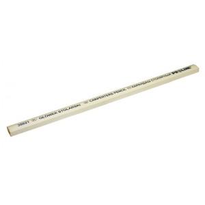 Zīmulis namdara 240mm kokam
