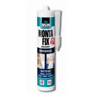 Līme MONTA FIX  (440g)