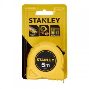 Mērlente STANLEY 5m/19mm