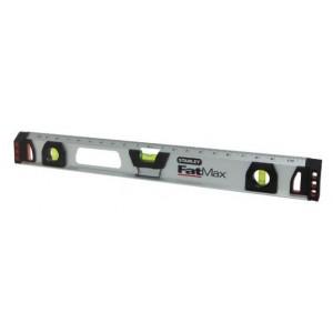 Līmeņrādis FatMax I-Beam magnētiskais 600mm