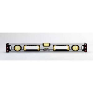 Līmeņrādis FatMax  (magnētiskais) 1800mm