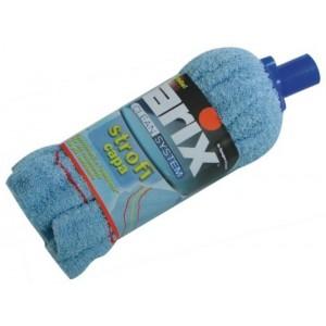 Grīdas mazgājamā mops Strofi (12)