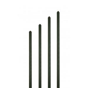 Mietiņš tērauda 16mm 2.4m