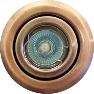 Ieb. lampa halogēna 12V OH19 antīks