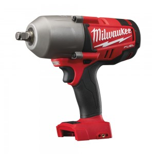 Milwaukee akumulatora uzgriežņu atslēga M18 CHIWF12-0