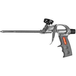 Pistole putām teflona Proline