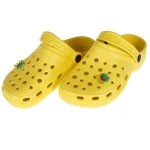 Dārza apavi, bērnu 28-35izm