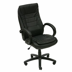 Biroja krēsls Montreal 65x66xH111-122cm