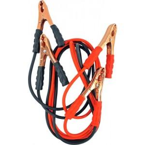 Starta kabeļi max 250A, 2m