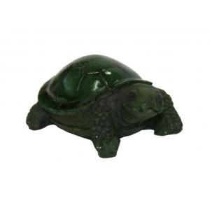 Dārza dekors Bruņurupucis 8cm