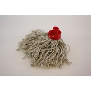 Grīdas mazgājamais mops kokvilnas Eco 120g (50)