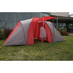Telts 450x210x190cm 4-viet.