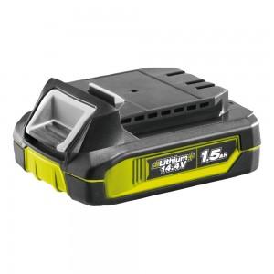 RYOBI Akumulators 14,4 V 1,5 Ah RB14L15
