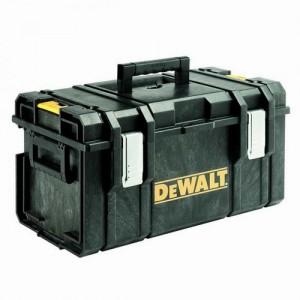 DeWALT Instrumentu koferis DS300