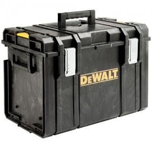 DeWALT Lielais instrumentu koferis DS400